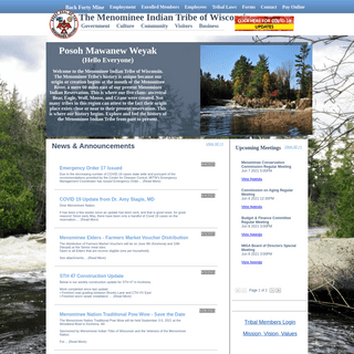 A complete backup of https://menominee-nsn.gov