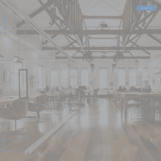 Anchor Digital ⚓ - Brisbane Digital Marketing Agency (Minus the Jargon)