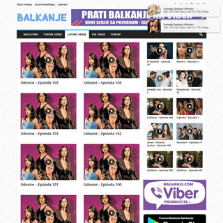 A complete backup of https://balkanje.com/latino-serije/udovice/