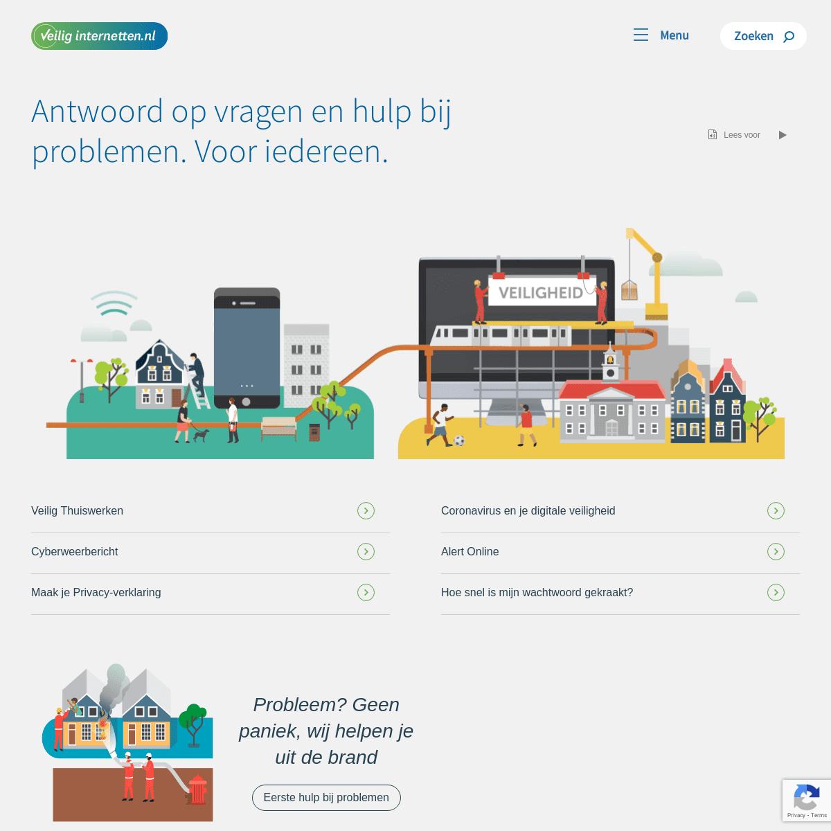 A complete backup of https://veiliginternetten.nl