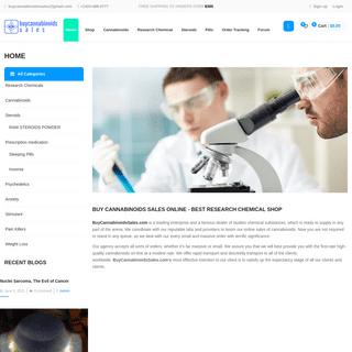 Buy Synthetic Cannabinoids Online - Buy Synthetic Cannabinoids Online