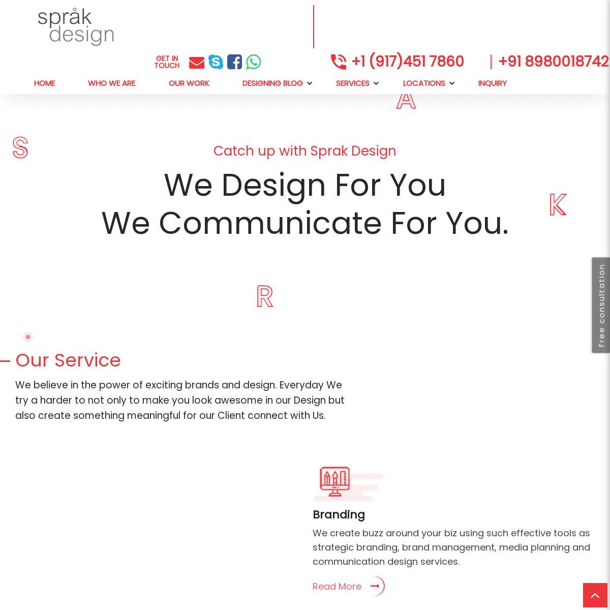 Outsource Graphic Design India - Graphic Design Outsourcing - Graphic Designer In India