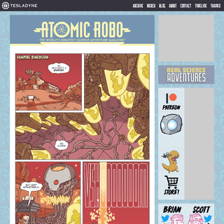 Atomic Robo - 14ch2-page-12
