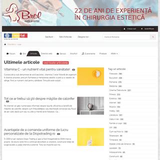 Roportal.ro - Ghidul tau pe internet- forum, stiri, articole, director web, servicii, anunturi, produse