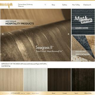 Handmade Wall Coverings - Custom Glass Bead, Wood Veneer, Tie dye Wallcovering - Handmade Wallpaper
