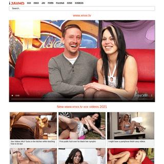 XNXX Tv Best xxx videos - www.xnxx.tv Porn Movies 3GP 2020