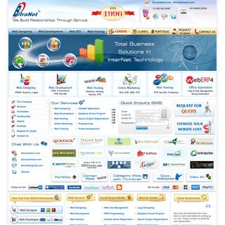 Web Developers India, Web Designers India, Website Developers India, Website Designers India, graphics designers india, hyderaba