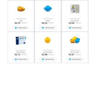 Viagra Kaufen - Sildenafil Ohne Rezept Deutschland