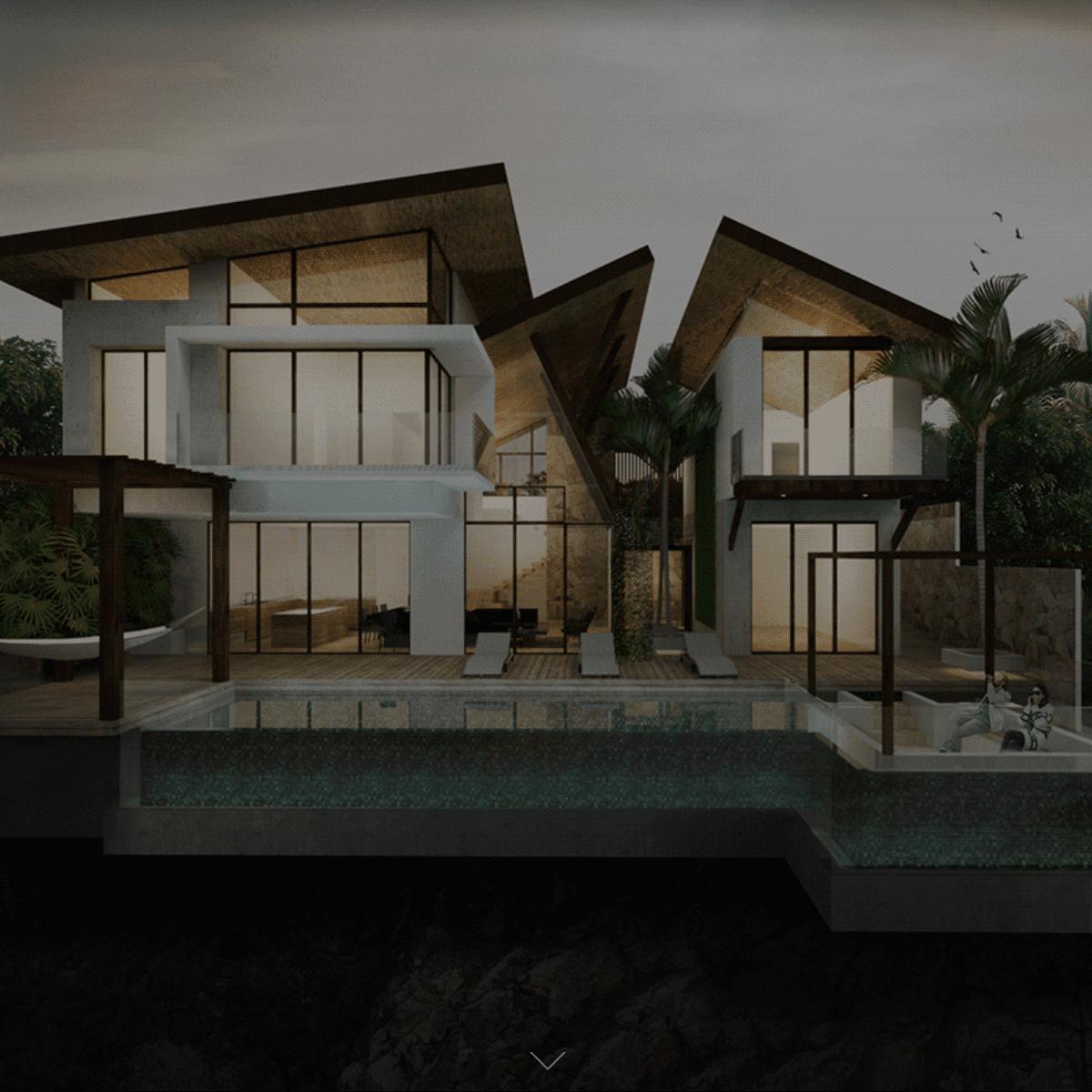 Caliptra Arquitectura