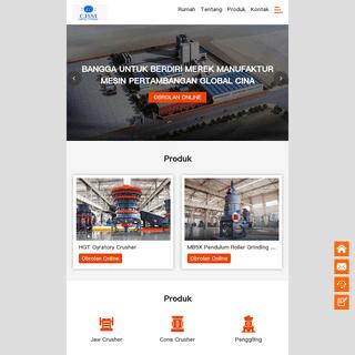 Mesin Cuci Pasir XSD, B6X Belt Conveyor, B Belt Conveyor