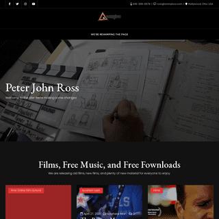 Sonnyboo – The Filmmakers Friend