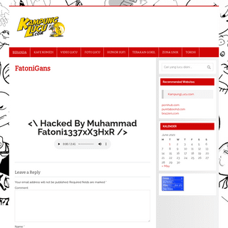 HACKED BY YIIX103 - HACKED BY YIIX103