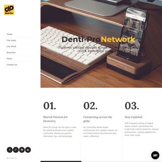 Denti-Pro - Dental Photography , Dental Articles , Dental News , Dental Art - Denti-Pro